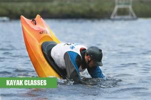 kayak-classes-slide