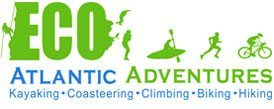 Eco Atlantic Adventures